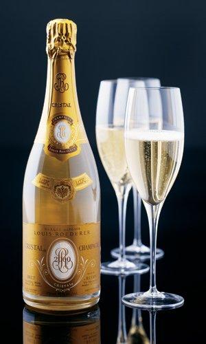 champagnecristal.jpg