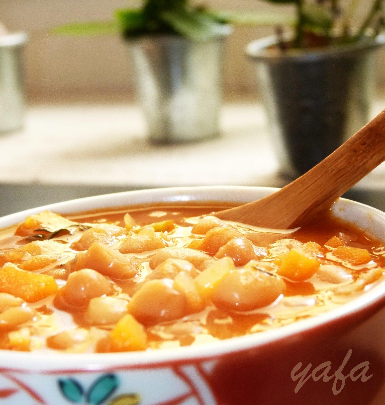Mancare de post cuisine et plaisir for Cuisine plaisir